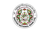 Bhutan National Bank